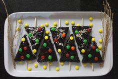 Sobremesa de Natal | Christmas Dessert