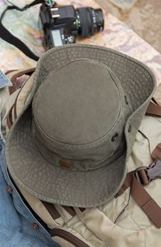 82f2601bafe 10 Best Tilley hats images