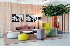 mobiliario-Quality-Hotel-Expo-Oslo