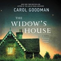 Cassandra Campbell's remarkable acting skills and lovely voice are perfect for Carol Goodman's engrossing gothic mystery. Clare and Jess Martin leave