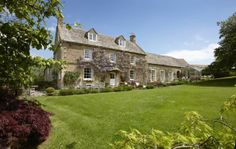 5 bedroom detached house for sale Little Compton, Moreton-in-Marsh, Gloucestershire, Offers in Excess of