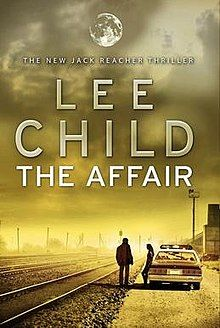 Ebook Make Me By Lee Child Pdf Epub Free Download Books