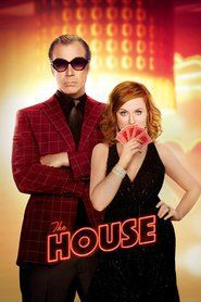 """The House  Details Casting Photos Release Date 29 June2017 Directed by Andrew J. Cohen Starring Amy Poehler, Will Ferrell, Allison Tolman Writer Andrew J. Cohen, Brendan O'Brien Composer —… Continue reading """"The House"""""""