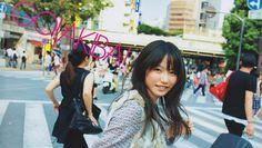 Yui Yokoyama(AKB48)