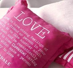 Riverdale - fashionable living > Collectie > Rockin' Romance
