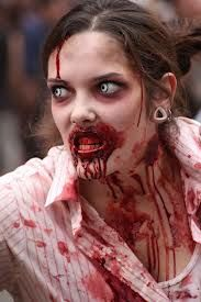 """See what happens when you say """"Eat Me!"""""""""""
