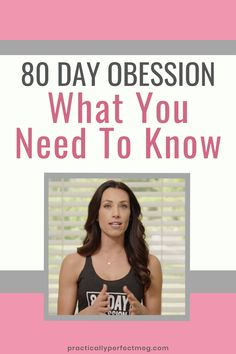 80 Day Obsession Pros And Cons. #80DayObsession #Exercise #BeachBody #weightloss #weightlossinspo #workoutfromhome #21dayfix #beachbody #fitness #workout #health #motivation #training #getfit #cardio #weights #fatloss  #fullbodyworkout #athomeworkout #forbeginners #strengthtraining #fatburning #formen #forwomen Fun Workouts, At Home Workouts, Intense Leg Workout, 80 Day Obsession, Yoga For Weight Loss, Strength Workout, Health Motivation, Workout Videos, Workout Programs
