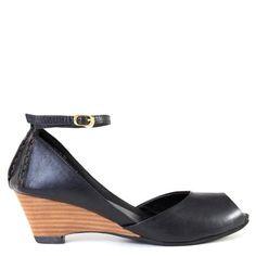 Women's Sandals – Page 2 – Bulo