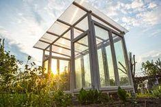 25 besten tomatenhaus selber bauen bilder auf pinterest tomatenhaus bauen garten gestalten. Black Bedroom Furniture Sets. Home Design Ideas
