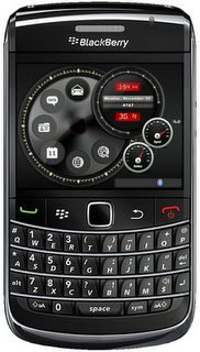 Free Blackberry Themes Adrenaline Beta Version 1.4