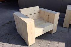 Cushion  Pallet sofa