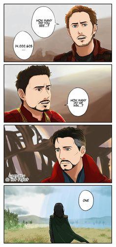 Loki's back boiiiii