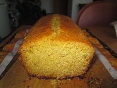 Malai dulce (prajitura bunicii), Rețetă Petitchef