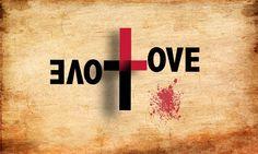 ¿Cómo se ama a Dios? By Joey Morales