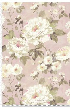 Bouquet de pivoines rose - Collection Bagatelle de Montecolino