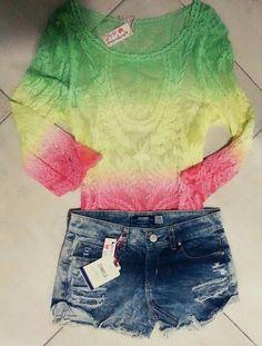#purpurinachic #mendoza ♡ #outfits