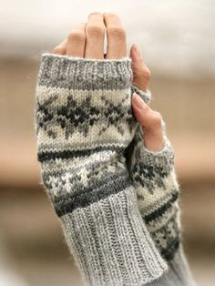 Crochet Mittens, Crochet Gloves, Mittens Pattern, Crochet Pattern, Knit Crochet, Free Pattern, Crochet Granny, Knit Cowl, Hand Crochet