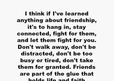Best Friendship Quotes Collection Deep Friendship Pinterest