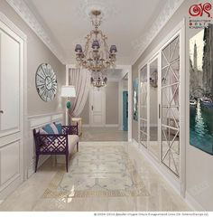 20 современных идей дизайна прихожей: фото 2016 http://www.ok-interiordesign.ru/blog/20-sovremennyh-idey-dizayna-prikhozhey-foto-2016.html