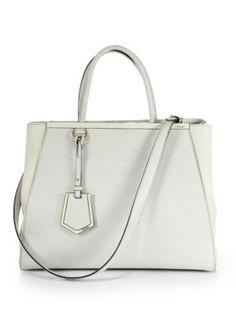 eda9b0e928ba  fendi  bags  shoulder bags  hand bags  leather   Fendi