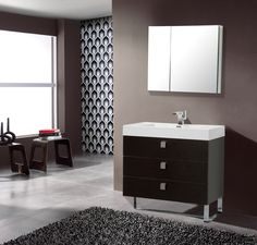 modern bathroom vanities modern bathrooms medicine cabinets vanity set