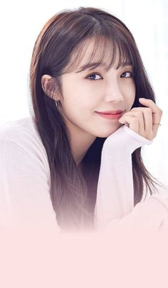 The Most Beautiful Girl, Beautiful Person, Beautiful People, Kpop Girl Groups, Korean Girl Groups, Kpop Girls, Eun Ji, Korean Beauty, Asian Beauty