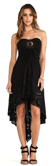 Love this dress - want!