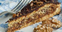La ricetta della torta di Natale, buonissima | Ultime Notizie Flash
