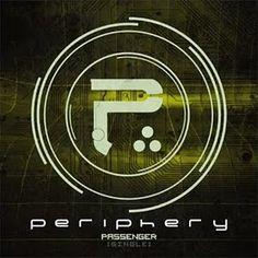 Periphery / thelastdisaster.net