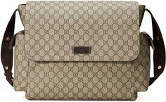 GG plus diaper bag. #ad http://shopstyle.it/l/p6VB