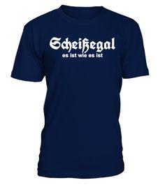agDein T-Shirt selbst gestalten auf ww  #papagift #papa #photo #image #idea #shirt #tzl #gift #Onkel
