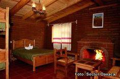 visitar  Cuajimoloyas, ecoturismo.