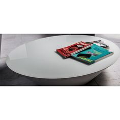 tvilum delta coffee table whiteoak apartment combo final decor pinterest tische kaffee und target - Schmales Nachttischziel