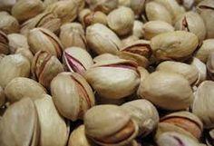 E' stato scientificamente dimostrato che i pistacchi combattono il diabete riducendolo drasticamente. Ecco come e perchè. I dettagli
