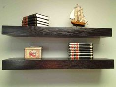 6 Secure Tips: Floating Shelf Mantle Diy Fireplace floating shelves layout living room.How To Decorate Floating Shelves Toilets. Floating Shelf Mantle, Floating Shelf Under Tv, Floating Shelves Entertainment Center, Reclaimed Wood Floating Shelves, Floating Shelves Bedroom, Floating Shelves Kitchen, Glass Shelves, Kitchen Shelves, Kitchen Cabinets