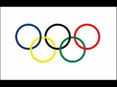 Bugler's Dream Olympic Fanfare and Theme . composed and conducted by John Williams, performed by the Boston Pops Orchestra 1968 Olympics, Summer Olympics, Financial Aid For College, Scholarships For College, College Students, Boston Pops, Music Education, Music Class, Music Lessons