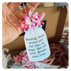 SherbetBox Monthly Stationery Subscription Box - Lots of lovely stationery sent to you every month! Good Morning Images, Good Morning Quotes, Bible Verses About Strength, Surprise Box, Subscription Boxes, Paper Clip, Little Gifts, Birthday Wishes, Gift Tags