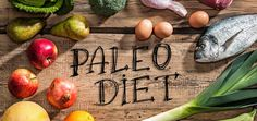 5 Tips To Finding Paleo Food At Any Grocery Store5 Tips To Finding Paleo Food At Any Grocery Store