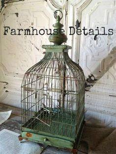 farmhouse details.jpg