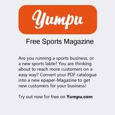 Free Hotel, Sports Magazine, To Reach, Business Fashion, How To Get, Easy, Fashion Magazines