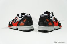 43abc8dc08304 25 Best Adidas ZX 8000 images