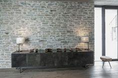 Hotel Wiesergut by Gogl Architekten - I Like Architecture