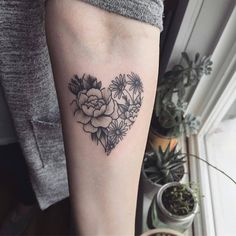 "Gefällt 11.8 Tsd. Mal, 16 Kommentare - Tattoo INGG (@tattooingg) auf Instagram: ""Artista : @nessaaa_ _ Estamos no: @ttblackink ❤@flash_work @tattooinke _ Parceria @linkforink…"""