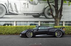 http://gtspirit.com/wp-content/uploads/2016/05/Supercars-24.jpg