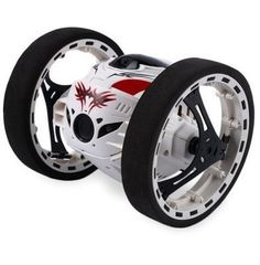Mini Cars Bounce Car Peg Rc Car With Flexible Wheels Rotation Led Light Remote Control Remote Control Toys, Radio Control, Tamiya Scania, Rc Cars For Sale, Led Night Light, Night Lights, Electric Scooter, Electric Cars, Toy Sale