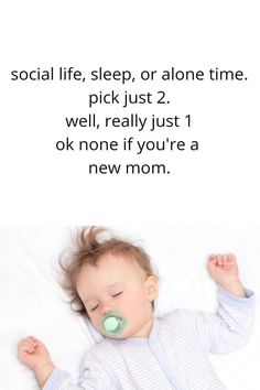 Every mom has a problem. And that is about the sleep of their baby. Click on the pin to know about your baby sleep training and come to our website. #babysleeptips #newmom #sleepbabysleep #babytips #sleepbabytips #babysleeping #babysleeptraining #newborn #babysleepschedule Bedtime Routine Baby, Baby Sleep Schedule, Help Baby Sleep, Kids Sleep, Tired Mom, Alone Time, Everything Baby, Baby Hacks, Mom And Baby