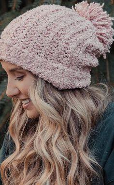 5bd475ead9d 395 Popular Crochet ideas images in 2019