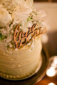 Wedding: Angie