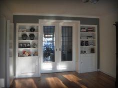 Kamer ensuites.eu maken opmaat glas in lood mb marcel bruins hang en sluitwerk ensuite glas in lood deuren helpen