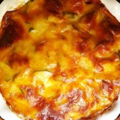 Hawaiian Pizza, Mozzarella, Macaroni And Cheese, Food And Drink, Cooking Recipes, Foods, Drinks, Ethnic Recipes, Mac Cheese